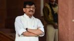 Never used Shivaji or Indira Gandhi's name for political gain, says Shiv Sena