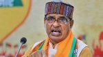 Will BJP form government in Madhya Pradesh: Here is what Chouhan has to say