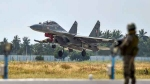 South India gets first Sukhoi Su-30 MKI squadron to vigil over Indian Ocean Region