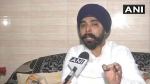 Election Commission notice to BJP's Tajinder Pal Singh Bagga over campaign song