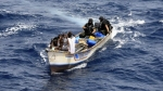 19 Indians kidnapped by pirates near Nigerian coast released, 1 died in captivity