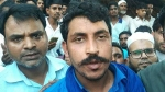 Hyderabad Police arrests Bhim Army Chief Chandrashekhar Azad