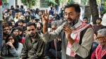 Rape at Tikri border: Kisan Morcha did not know about assault, says Yogendra Yadav