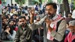 Rape at Tikri border: Kisan Morcha did not know about assault, says Yogendra Yadav