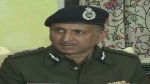 S N Shrivastava from CRPF is Delhi's special police commissioner