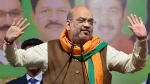 Amit Shah to begin BJP campaign in Bihar next week with virtual rally