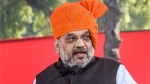 Amit Shah all set to hold rally in Hyderabad on Centre's decision on CAA