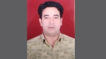 Delhi violence: Body of IB Officer Ankit Sharma found in Chand Bagh