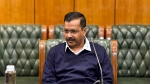 Kejriwal blames 'external elements', says no role of 'Aam Aadmi'