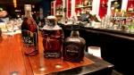 Karnataka Legislative Council polls: Liquor shops, pubs closed for 2 days in parts of Bengaluru