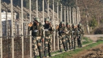 Huge increase in ceasefire violations by Pak to push terrorists into India