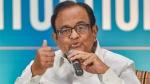 Chidambaram slams AAP for sanction to prosecute Kanhaiya Kumar in 2016 sedition case