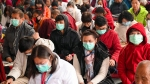 China sees rise in new virus cases, death toll mounts to over 1,770
