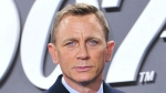 No Time To Die! James Bond publicity tour of China scrapped amid coronavirus outbreak