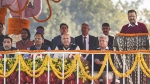 4 with pending criminal cases, 5 crorepati in Delhi Cabinet