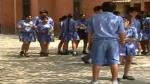 Schools in northeast Delhi to remain closed till March 7