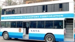 Kolkata's iconic double-decker bus set to return to West Bengal roads in new avatar