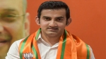 Always felt at home: Gautam Gambhir may campaign for BJP in Bengal