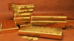 No discovery of 3,000 tonne gold deposits says GSSI DG