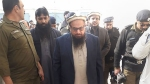 Pak court sentences JuD chief Hafiz Saeed's spokesman to 15 years in jail in terror financing case
