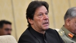 Pakistan no longer a ''safe haven'' for terror groups: Imran Khan