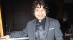'Namaste Trump': Kailash Kher wants US President to dance on this song