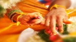 Inter-community marriages: Assam govt to provide incentives to couples