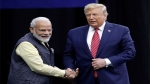 It's an honour, says PM Modi ahead of Donald Trump's India visit