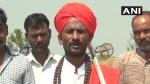 In a first, 33-year-old Muslim to head Lingayat Mutt in Karnataka's Gadag district