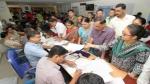 PAN, bank documents do not prove citizenship: HC