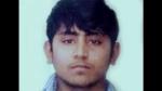 Commute death sentence to life term: Nirbhaya convict Pawan Gupta's plea to SC