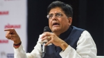 India, US can do larger trade deal 'much fast': Goyal