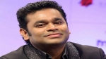 99 Songs: Didn't want any problem on my first film: Rahman on why he didn't cast Pakistani actors