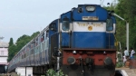 Railway union threatens 2-hour strike on October 22 if bonus is not declared by Wednesday