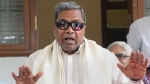 How much population is fully vaccinated in India? 29 cr got 2 doses, 42 cr got 1 dose: Siddaramaiah slams Modi