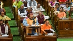 New schemes, Ram temple focus of Rs 5.12-lakh crore UP budget
