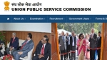 UPSC Civil Service Exam Dates 2020: Prelims on Oct 4; Check revised exam schedule for CSE, NDA, CMS