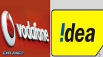 How Vodafone-Idea's potential exit could send shockwaves through Indian economy