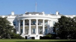 Pak must crackdown on terrorists for successful dialogue with India: White House