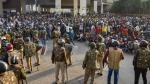 Delhi violence: 2 Crime Branch special teams to investigate all cases
