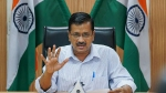 Tracking mobile phones of people under quarantine to check their movement: Kejriwal