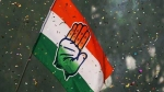 Ahead of Rajya Sabha polls, another Congress MLA tenders resignation to Gujarat Assembly