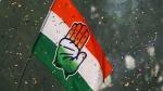 Ahead of Rajya Sabha polls, another Congress MLA tenders resignation to Gujarat Assembly
