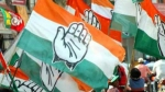 Ahead of Rajya Sabha polls, two Congress leaders in Gujarat resign