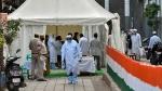 1,000 people from Telangana estimated to have attended Nizamuddin Markaz