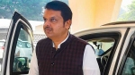 What is Maharashtra govt doing to help rain-hit farmers: Devendra Fadnavis