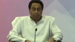 COVID-19: Case of negligence registered against MP journo who attended Kamal Nath presser