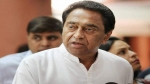 Item jibe: EC advises Kamal Nath not to use such words in campaigning