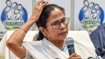 Coronavirus: Is Mamata Banerjee using Tablighi Jamaat incident to gather votes?
