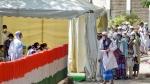 Nizamuddin fiasco: At 510, Tamil Nadu had the maximum participants